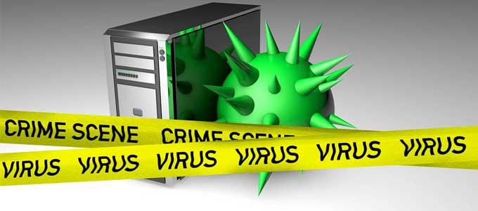 Cómo eliminar el virus de acceso directo en Pc Windows Xp, 7, 8 y 10